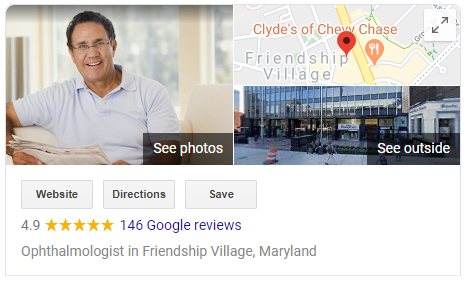 Case Study:  1,000 Google Reviews Collected in 6 Months